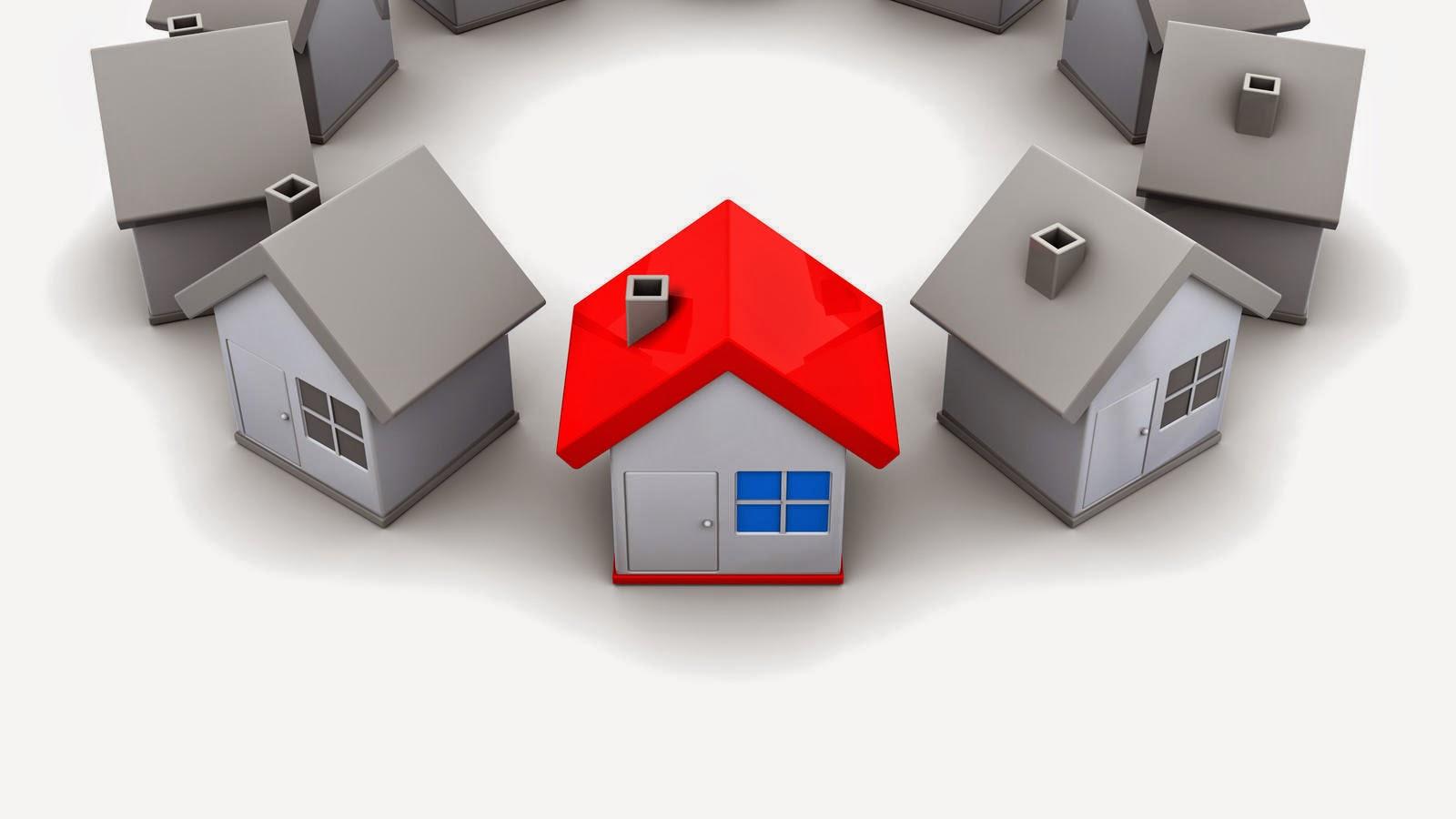 Las cosas que hay que saber de los seguros de hogar for Mejor seguro hogar ocu 2017