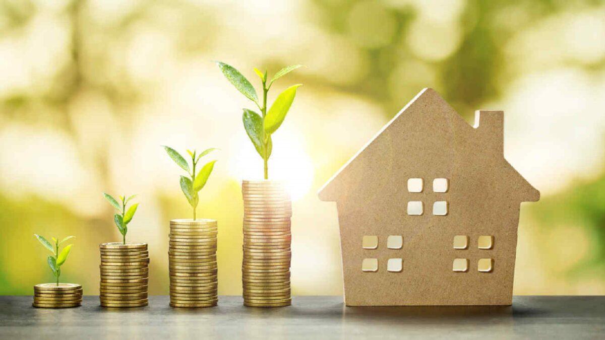 Compra Casa en Ecuador con financiación