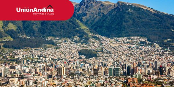 ciudad de Ecuador