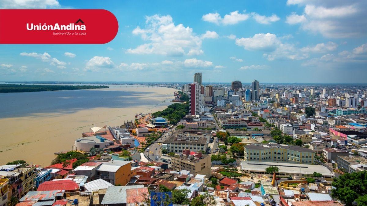 inversion-de-vivienda-en-guayaquil